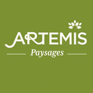 Artemis paysage