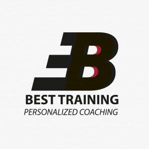 BEST TRAINING - Salle de sport