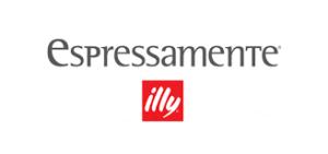 ESPRESSAMENTE IILY CAFE