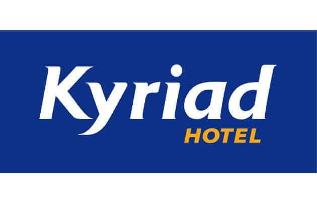Kyriad Hotels
