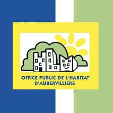 OPH Aubervilliers