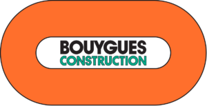 bouygues ocnstruction