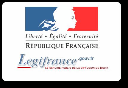 Décret n° 2020-912 du 28 juillet 2020.